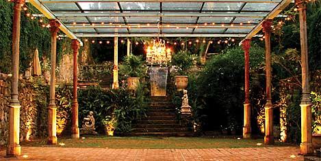 Haiku mill site providers locations member of maui wedding club haiku mill junglespirit Images