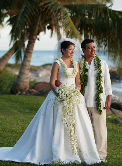 Hawaii weddings by tori rogers llc coordinators member of maui wedding by hawaiian island wedding planners junglespirit Choice Image